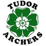 Sudbury Tudor Archers